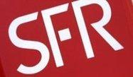 SFR Service client : Téléphone et E-mail   Service client   Scoop.it