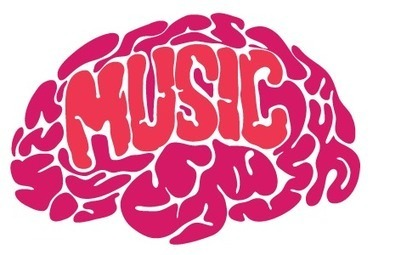 Broader Minded | Music Education | Scoop.it