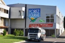 Forez Fourme: une manifestation à Montbrison   The Voice of Cheese   Scoop.it