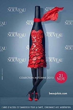 Loisirs Beaujolais | BTS VO1 | Scoop.it