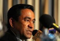 MALDIVES • Retour de la peine de mort, même pour les mineurs | Saif al Islam | Scoop.it