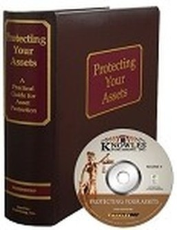 Now Buy Online Law Books and DVD'S From the Best Publishing Houses | knowlespublishing | Scoop.it