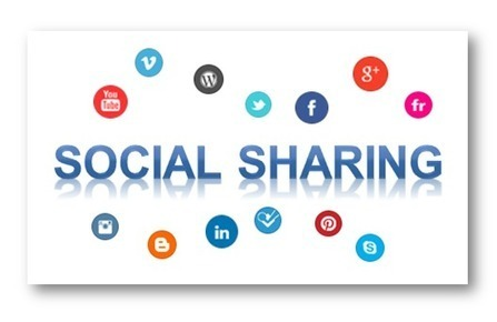 Crowdsourcing with Social Media   SyndicationMasters   Wisdom of Crowds   Scoop.it