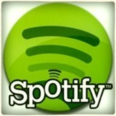 8 Things Spotify Could Do Right Now To Show They Care About Musicians | hypebot | digital culture | Scoop.it