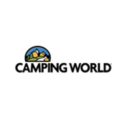 Camping World Coupon 10% off | Shopping and Coupons | Scoop.it