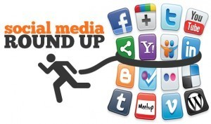 Social Media News: Facebook, Twitter and Pinterest | Social Media Tips and News | Scoop.it