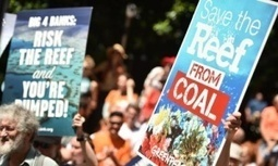 #Australia's #banks have 10% loans in risky #fossil fuels, says investment adviser | Messenger for mother Earth | Scoop.it