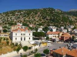 Kessab Targeted by Al-Qaeda Front Groups in Cross-Border Attack from Turkey | Islamic terror | Scoop.it