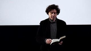 (radio) Poésie et silence, avec Philippe Beck | Poezibao | Scoop.it