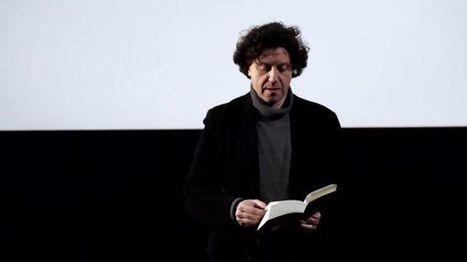 Poésie et silence | Poèmes d'avenir, du présent, du passé. | Scoop.it