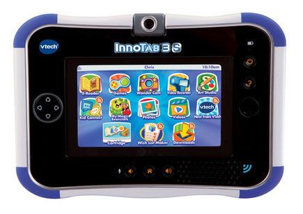 5 Best Tablets for Kids 2013 | Tablet for Kids | Tablets for Kids | Scoop.it