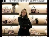 Real Business - Women on boards goal is making progress   Women @ Work   Scoop.it