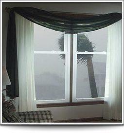 Hurricane Windows | Impact-Resistant Windows | Soft-Lite Gorell Windows & Doors | Hurricane Windows Oakland Park | Scoop.it