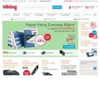 Réductions de Viking Direct, code promo réduction et échantillons | codes promo | Scoop.it