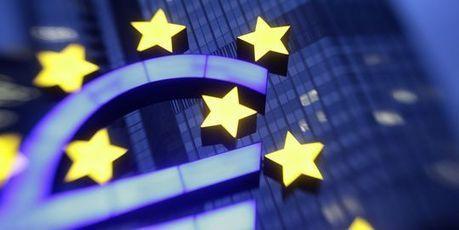 Zone euro : accord sur un fonds d'urgence de 800 milliards d'euros | Union Européenne, une construction dans la tourmente | Scoop.it