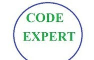 Code Expert: New Features of SQL Server 2012 | SQL Server Auditing | Scoop.it