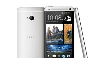 HTC counting on viral marketing to challenge Samsung - Los Angeles Times | What is Guerrilla marketing? | Scoop.it