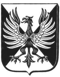 Indexation des recensements nominatifs de l'Etat de Fribourg en Suisse | Histoire Familiale | Scoop.it