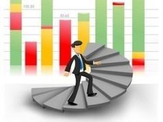 Egy jó grafikon többet ér minden szónál! | Pre és Online Marketing megoldások | Scoop.it