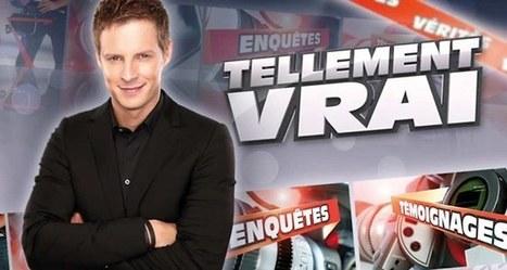 NRJ joue quitte ou double sur son pôle télé | Média des Médias: Radio, TV, Presse & Digital. Actualités Pluri médias. | Scoop.it