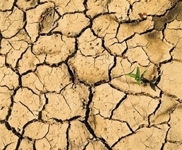 New climate change assessment report - Met Office | Earth Citizens Perspective | Scoop.it