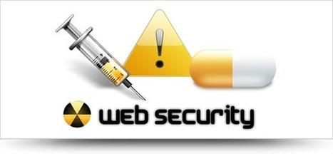 8 extensions pour mieux sécuriser Google Chrome   Time to Learn   Scoop.it