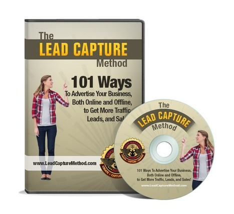 [101 WAYS TO ADVERTISE] – Learn How To Get Thousands Of Leads Both Online & Offline For Your Business! | Personal Branding and Professional networks - @Socialfave @TheMisterFavor @TOOLS_BOX_DEV @TOOLS_BOX_EUR @P_TREBAUL @DNAMktg @DNADatas @BRETAGNE_CHARME @TOOLS_BOX_IND @TOOLS_BOX_ITA @TOOLS_BOX_UK @TOOLS_BOX_ESP @TOOLS_BOX_GER @TOOLS_BOX_DEV @TOOLS_BOX_BRA | Scoop.it