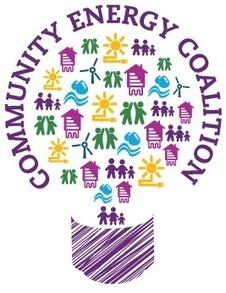 Community Energy Fortnight 2014   Community Energy Coalition   Arquitectura cohousing - vivienda colaborativa   Scoop.it