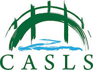 CASLS: Home of the Center for Applied Second Language Studies | 21st Century Teaching and Learning Resources | Scoop.it