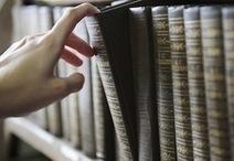 Débat : faut-il réinventer la bibliothèque ? | Rat de bibliothèque | Scoop.it