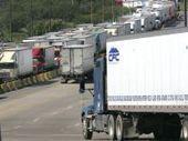 NAFTA has fueled job growth | NAFTA | Scoop.it