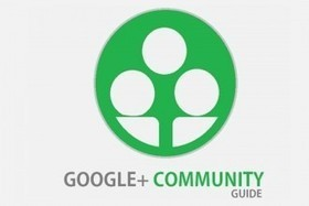 11 Active Google+ Communities for EdTech Enthusiasts | Educational Use of Social Media | Scoop.it
