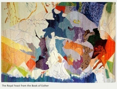 Venahafoch Hu – Need We Re-Write the Narrative?   Jewish Education Around the World   Scoop.it