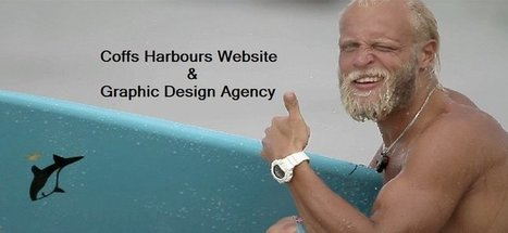 Affordable website design company Coffs Harbours | Coffs Harbour Websites Design & Development | Scoop.it