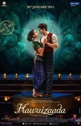 Hawaizaada (2015) Hindi Movie | Watch Full Movie Online Free | Watch Full Hindi Movies Online Free | Movies80.com | Scoop.it