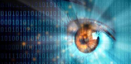 Ces dangers qui menacent nos identités numériques - Universcience | Gestion de l'information | Scoop.it