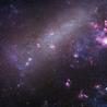 Astronomy, Digital Learning, Mobile