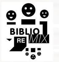 Biblio Remix: Comment repenser, remixer la BIBLIOTHÈQUE avec les habitants, des bidouilleurs, des designers…? - ANIS | actions de concertation citoyenne | Scoop.it