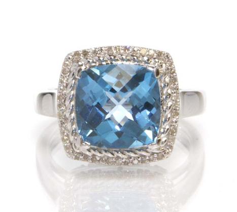 Fashion Jewelry | Tapper's Diamonds & Fine Jewelry | Michigan Jewelers | Jewelry | Scoop.it
