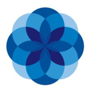 CIOs: Techniques for Handling Social MediaNegatives | Enterprise Social Media | Scoop.it