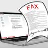 FAX Internet Service Popfax.com