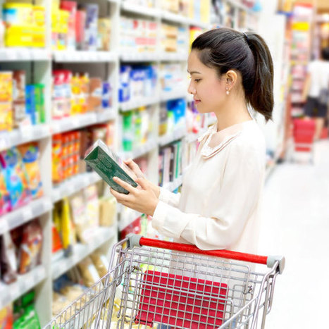 Emerging Asia's Grocery Challenge - Forbes   China's Emerging Market:  opportunities, rewards, success.   Scoop.it