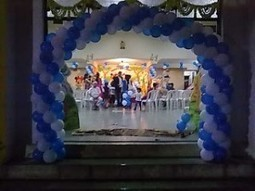 Wedding Venues  Banquets   Party Venues   Marriage Hall   Eventovenues   Scoop.it