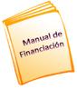 Coopera Cultura: Guía de financiación   Financiamiento cultural   Scoop.it