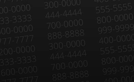 Purchase Vanity Numbers | Technology | Scoop.it