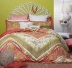 Buy Premium Doona Covers Online Australia, Quilt Doona Covers For Sale   Check Out this Quilt Covers Online   Scoop.it