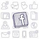 Facebook a dix ans, le maîtrisez-vous? | Veille Etourisme de Lot Tourisme | Scoop.it