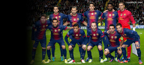 FC Barcelona - world class in every way | Youth Coaching Ethics on Sports | Scoop.it