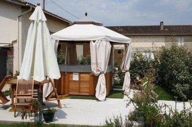 E-tourisme, les vacances toujours en ligne de mire - Saint-André-de-Cubzac | Actu Réseau MOPA | Scoop.it