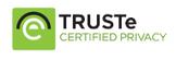 Conseils de sécurité pour les achats en ligne | Centre de sécurité Microsoft | Astuces et tutoriels informatiques | Scoop.it